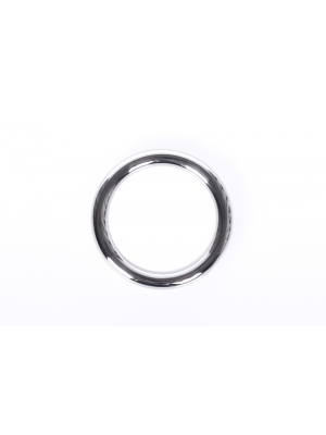 Cockring - 5 mm - 32,5 mm