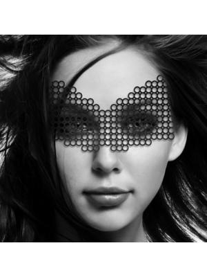 Bijoux Indiscrets - Eyemask Erika