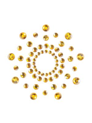 Bijoux Indiscrets - Mimi Gold