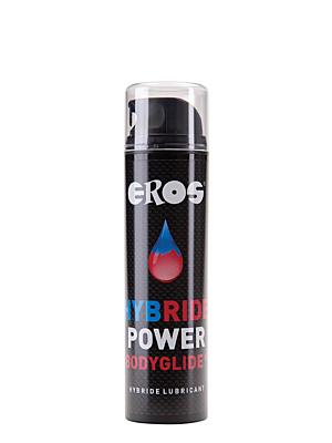 Hybride Power Bodyglide 200 ml