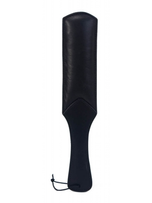 POLY CRICKET PADDLE 15 inch