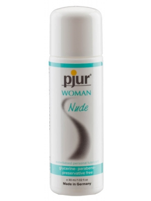 pjur Woman Nude 30 ml