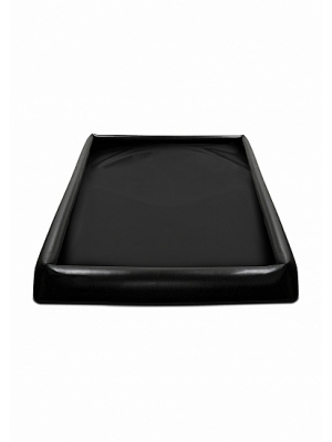 Ultimate Body Slide - Black
