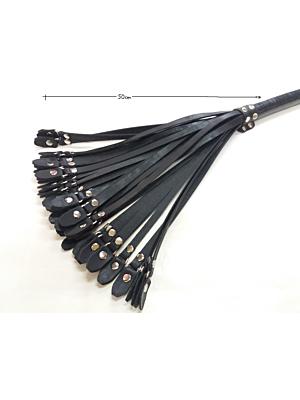 Whip hard black - 2002457