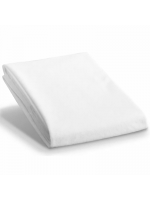 Sexmax Bedsheet 180X220cm