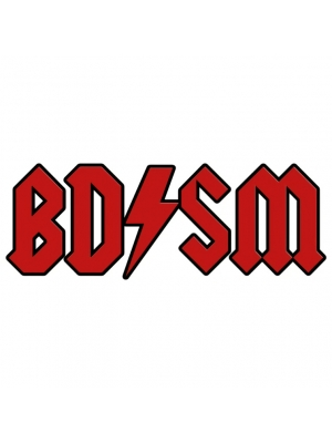 BD/SM