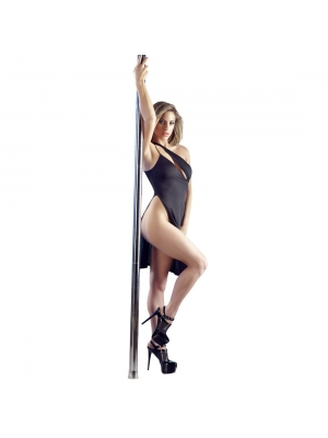 Pole Dancing Electra show
