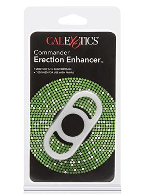 Commander Erection Enhancer