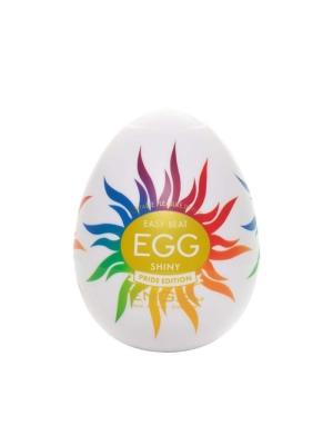 EGG Shiny Pride Edition