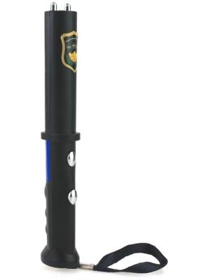 Electro SM Mini Baton