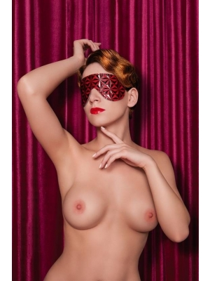Theatre Blindfold