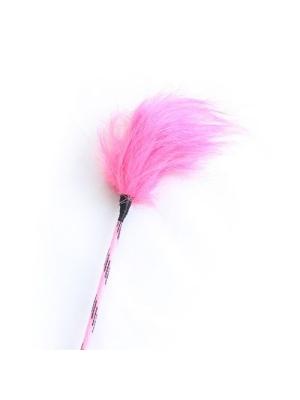 Pon Riding Crop (pink)