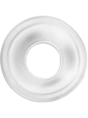 Seals - Pump Sleeve Clear