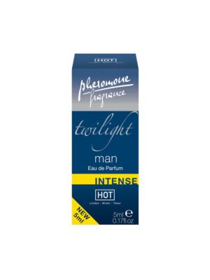 Hot Pheromon Parfum Twilight Man 5ml