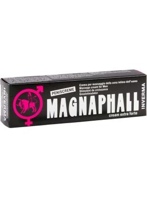 Magnaphall Cream 45ml