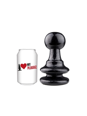KING Chess 15 x 9.5cm