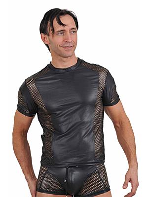 Vero Over - T-shirts / Tops 11003BL4L1 - 4XL