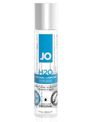 System JO - H2O Lubricant 30 ml