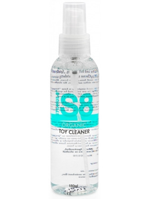Stimul8 Toycleaner 150ml