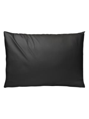 KINK Wet Works Waterproof Pillow Case Black Standard