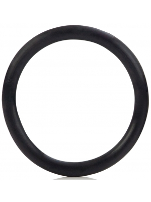 Rubber Ring - Large