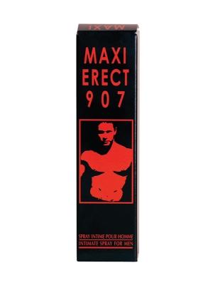 Erection Creme Ruf Maxi Erect 907 25ml