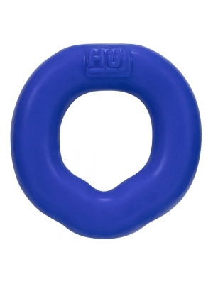 Hunkyjunk Fit Ergo C Ring Blue
