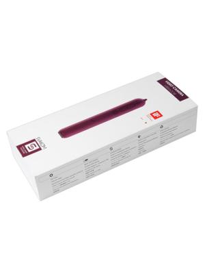 Svakom - Siime Camera Vibrator Violet