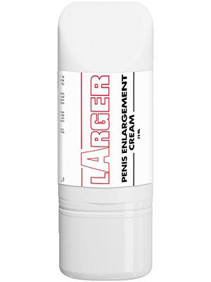 LARGER 75ML