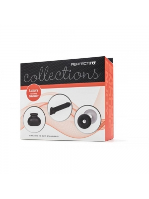 Perfect Fit Collections Luxury Kit Multi OS