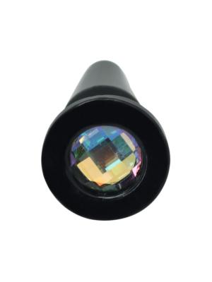 Timeless Diamond Plug L