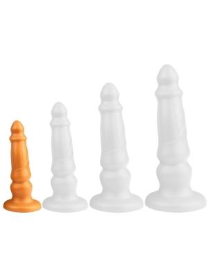 Plug Chick S 18 x 4.5cm