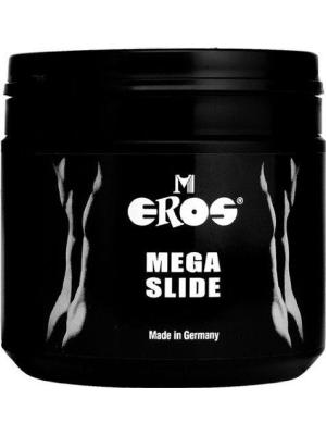 Eros Mega Slide - 500 ml