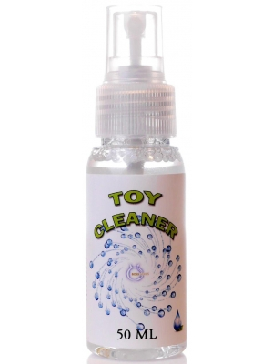 Sex Toy Cleaner 50 ml