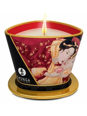 Massage Candle 170ml
