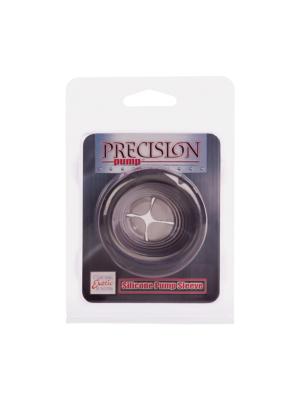 Precision Pump Pump Sleeve