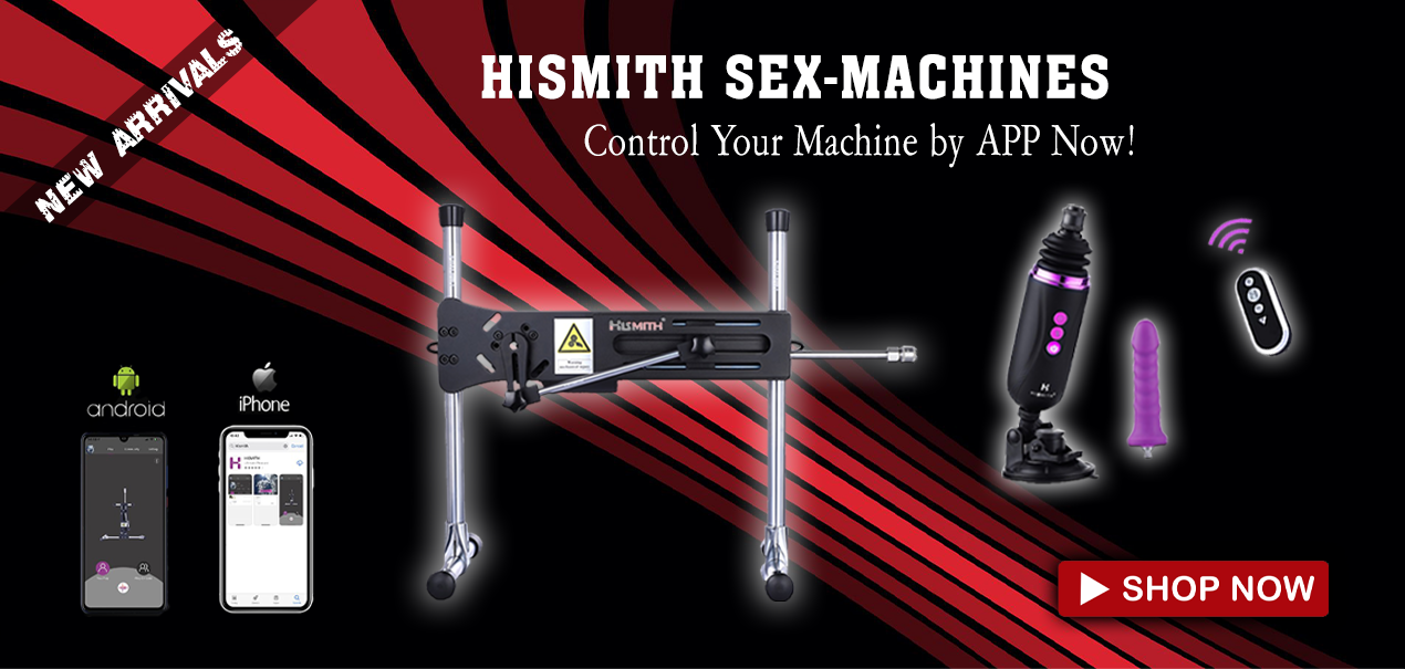 https://megasexshop.com/manufacturer/hismith