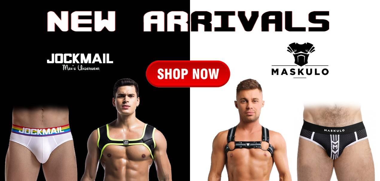 https://megasexshop.com/clothing-accessories/mens-underwear/jockstrap