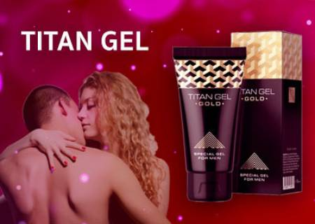 https://megasexshop.com/titan-gel-gold-50-ml