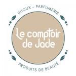 Bijoux Cosmetiques