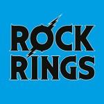 Rock Rings